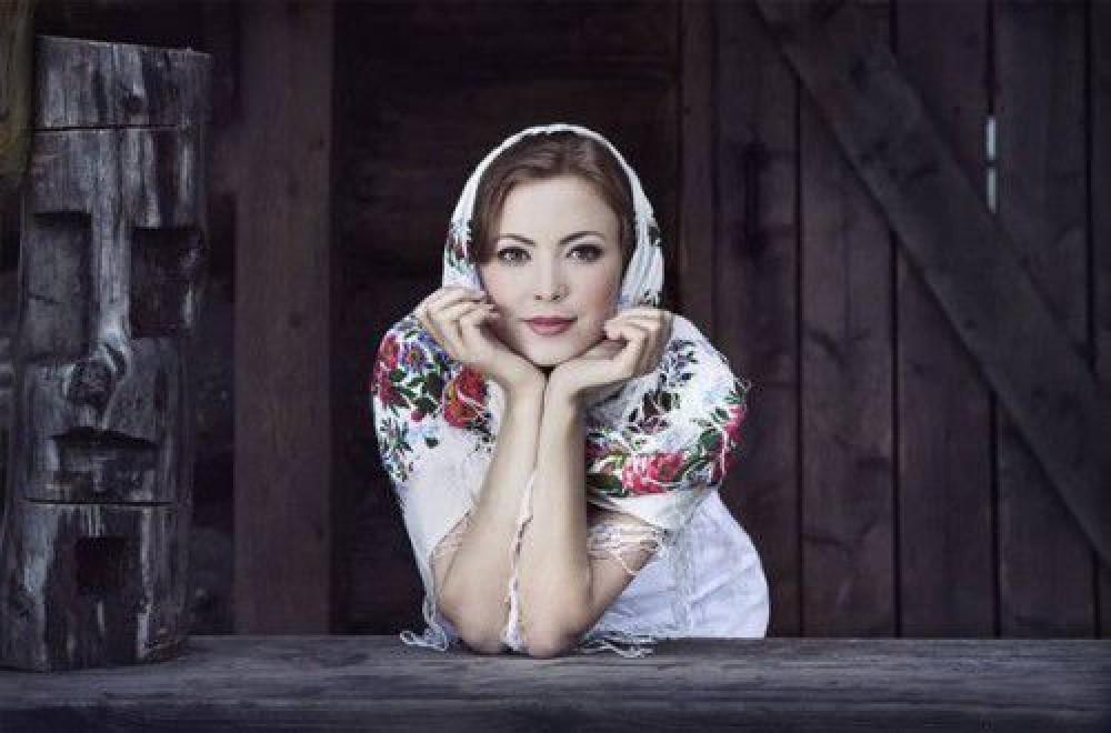 Медицина на Руси. Как лечились славянские предки?