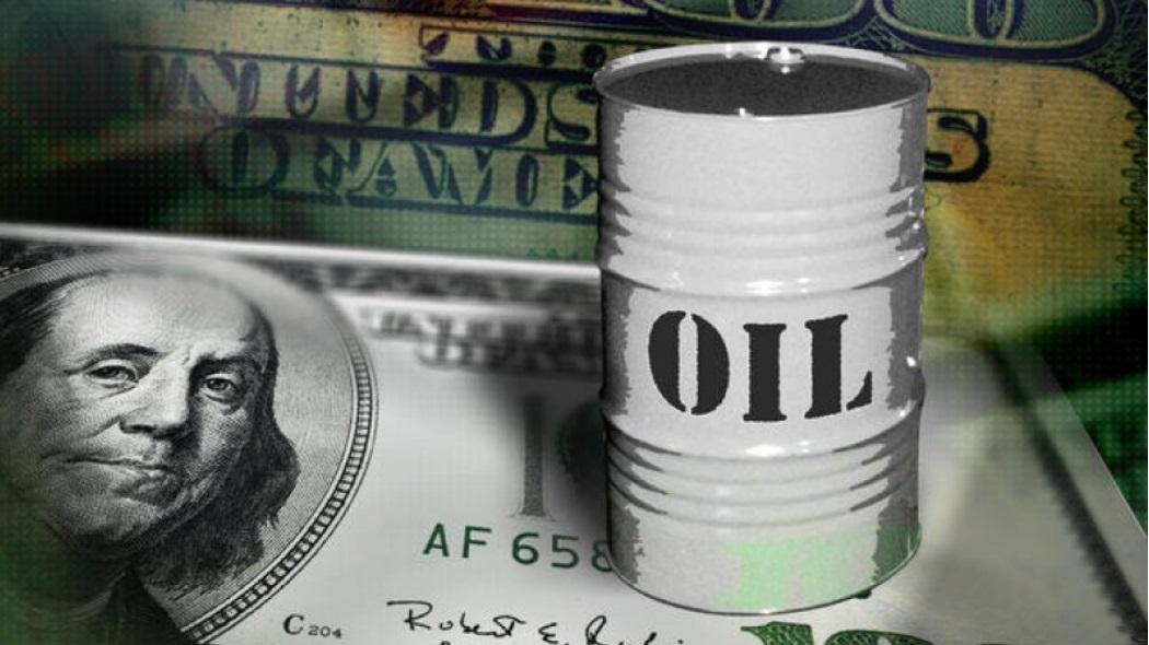 Доллар по 50 рублей: Силуано…
