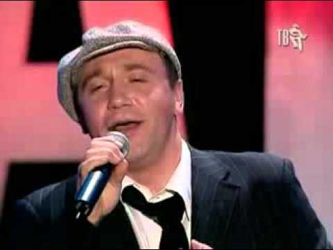 И рыбку съесть и на.. ёлку сесть: Российский певец Евгений Кемеровский не пропущен Госпогранслужбой Украины в Крым