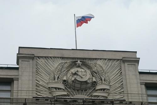 Госдума: США пытаются навязать России гонку вооружений