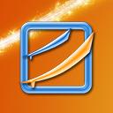 Foxit Reader 7.0.6.1126
