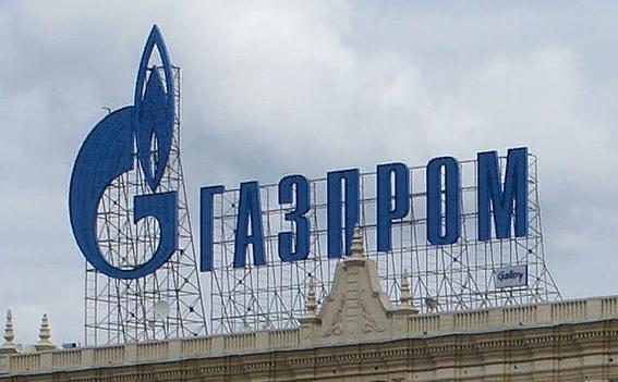 """Молдавия не планирует заключать новый контракт с """"Газпромом"""""""