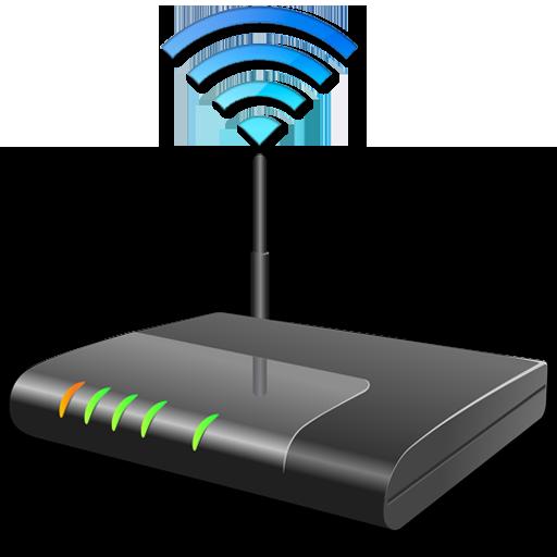 Стандарт Wi-Fi 6 скоро появится на наших роутерах