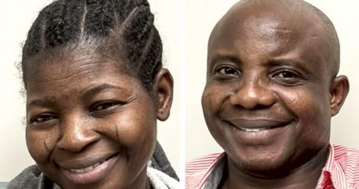 17 лет женщина пыталась забеременеть от любимого мужа. Супруги уже почти утратили надежду…