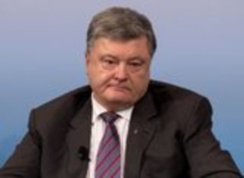 Петр Порошенко считает, что новый постпред вернет Крым Украине