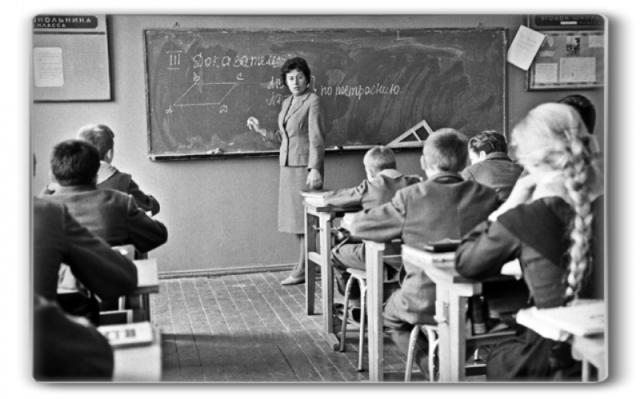 МНЕНИЕ: Их учат стыдиться побед... (Автор: Алексей Степанов)
