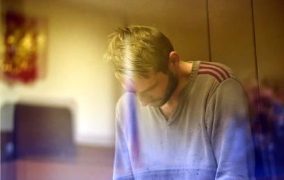 Сбившему семью на Алтуфьевском шоссе избирают меру пресечения
