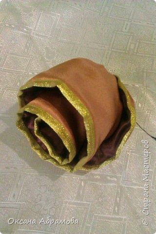 Самая красивая подушка РОЗА. Мастер-класс (19) (320x480, 121Kb)