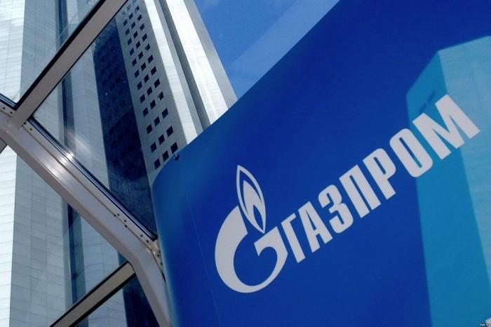 """""""Газпром"""" срывает коварный план Киева"""