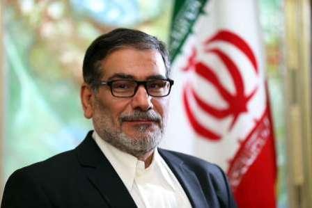 Совбез Ирана: Антитеррористическая миссия вСирии будет продолжена