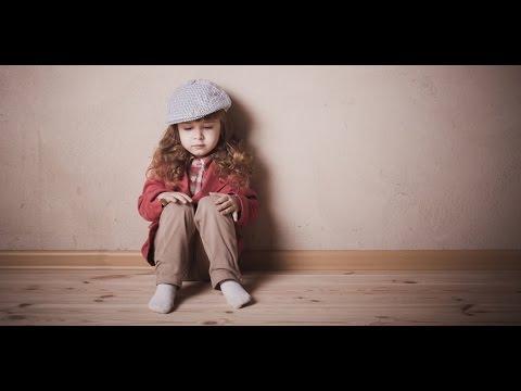 Последствия воспитания детей в неполных семьях