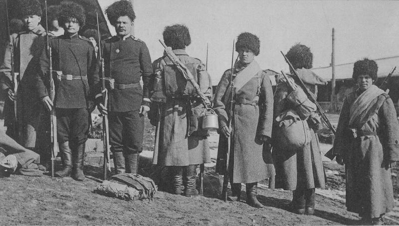Не все мы знаем о той войне… Правда и мифы о русско-японской войне 1904-1905 гг.