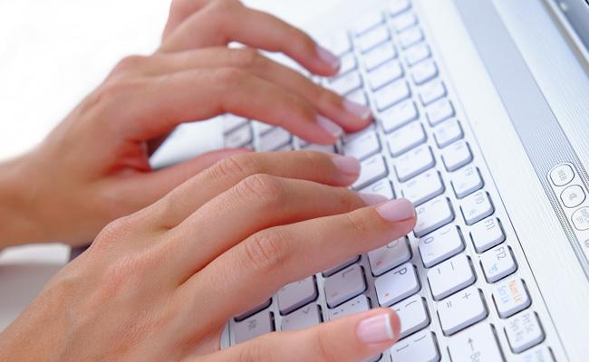 В Роскомнадзоре обсудили механизмы реализации новых законов, затрагивающих деятельность поисковых сервисов