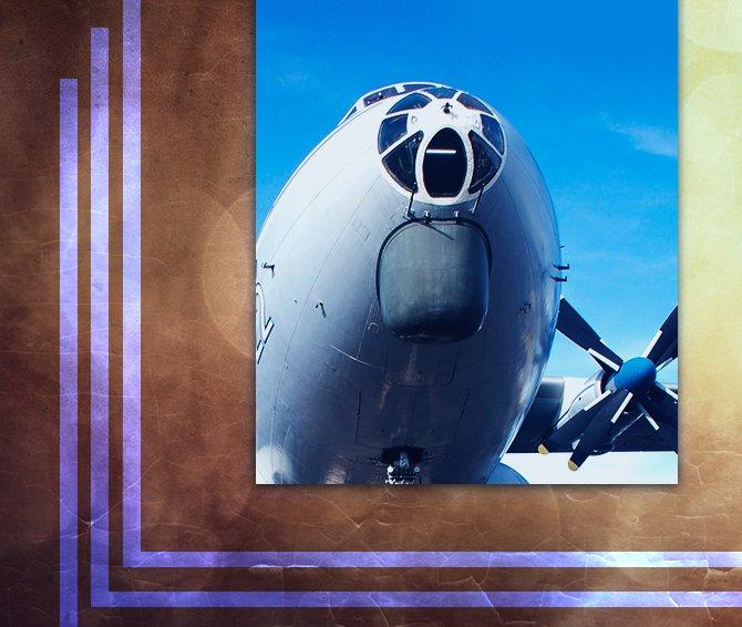 Крах украинской авиации: Россия ставит точку в отношениях с «Антоновым»