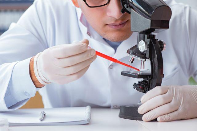 Говорит ли о чем-либо снижение лимфоцитов в крови?
