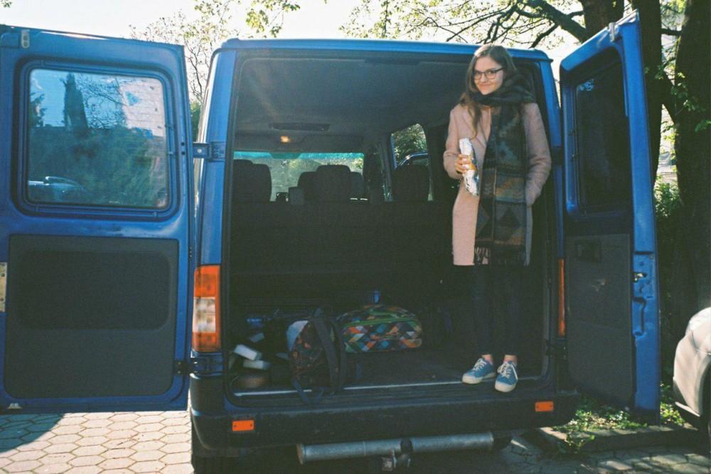 Жизнь в Словакии: мнение росиянки