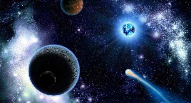 Ученые: переселение человечества на другие планеты – это смертельная опасность