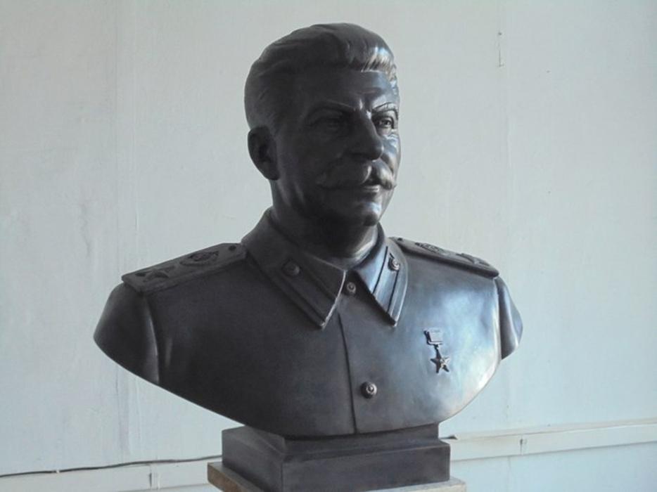 В Новосибирске нашли место д…