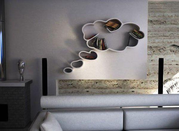Креативные идеи для домашнего дизайна своими руками