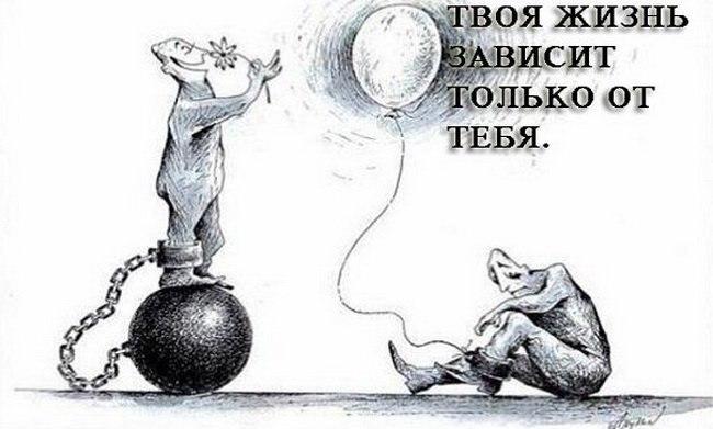 Запись за 10.12.2017 05:00:00 +0200