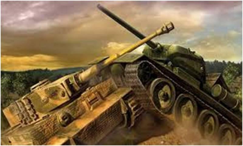 Какие танки лучше: западные или советские и российские?