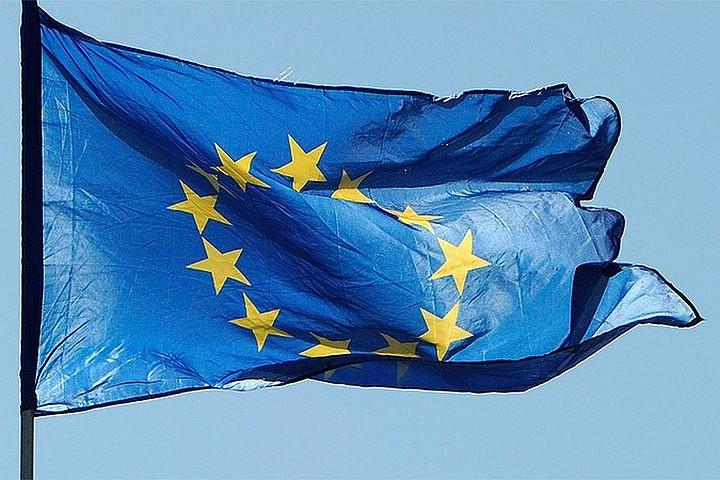 В ЕС предложили распространить оружейное эмбарго на всю аравийскую коалицию