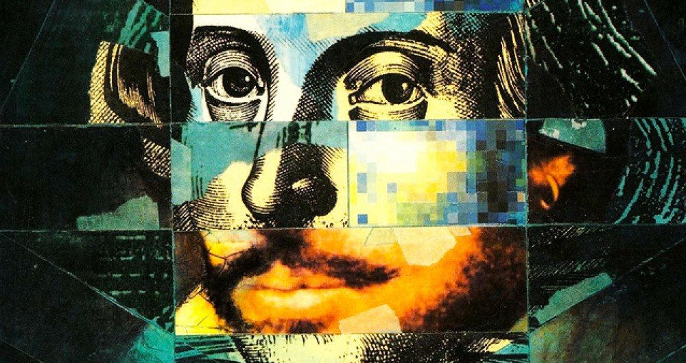 Кем написаны книги Дюма, Шекспира и Диккенса?