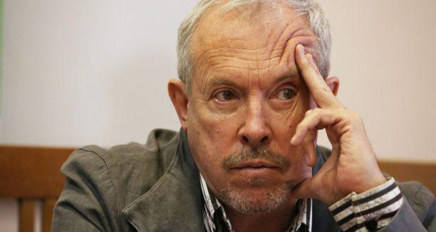 Макаревич рассказал, при каком условии приедет в Крым