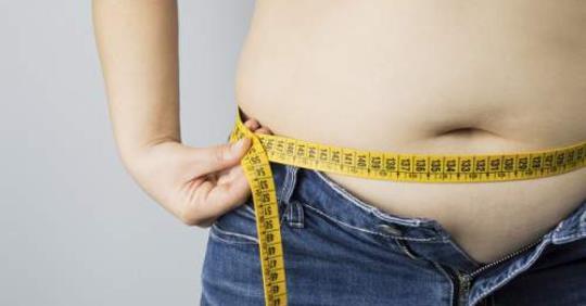 6 причин, по которым ваш жир…