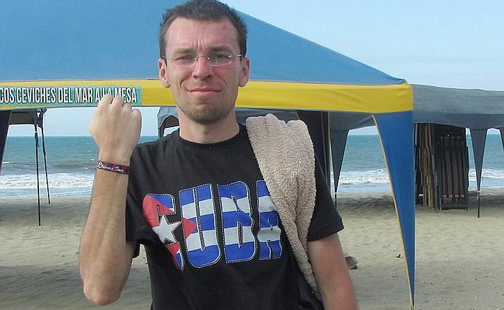 Адвокат Василия Муравицкого: На нашей стороне правда. Мы будем активно нападать