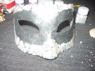Как сделать маску край 736
