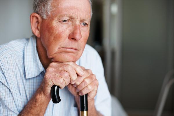 Как пенсионеры будут работать до 65 лет после пенсионной реформы. По мнению либералов