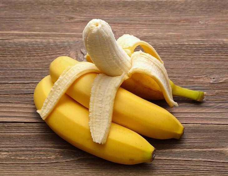 Гипертония: 7 продуктов, которые помогут снизить артериальное давление за 15 дней