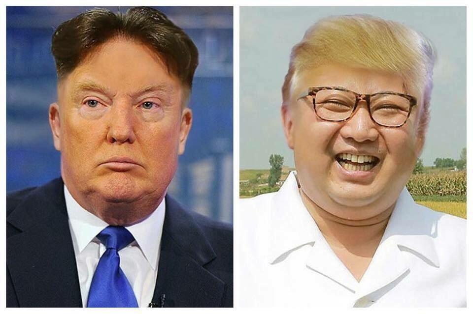 Китай: Если США полезут в Северную Корею, мы их остановим