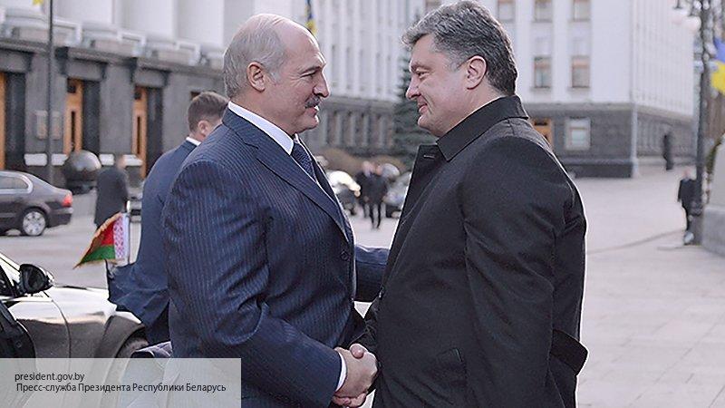 На Украине усомнились в друж…