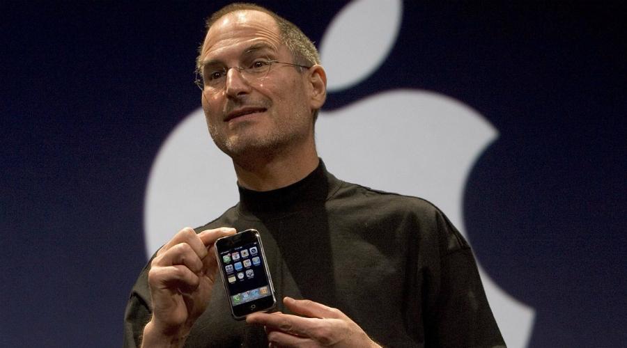 Шокирующие секреты корпорации Apple: что скрывается за модным фасадом