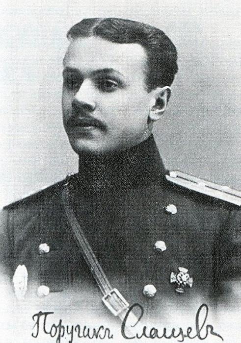 «От понятия чести никогда не отступался»: как и почему генерал Белой армии Яков Слащев перешел на сторону большевиков