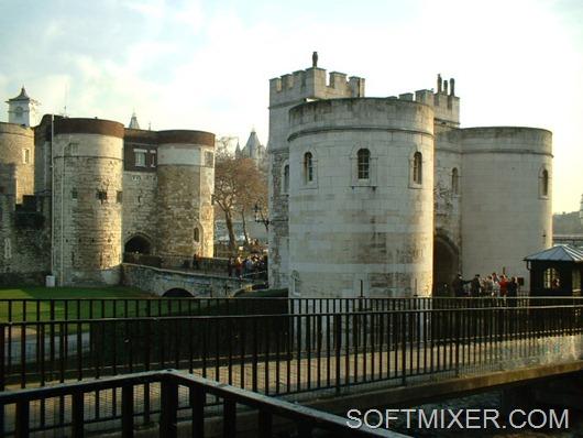 Toweroflondon