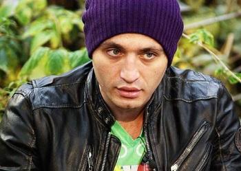 Рустам Солнцев рассказал о Марии Политовой
