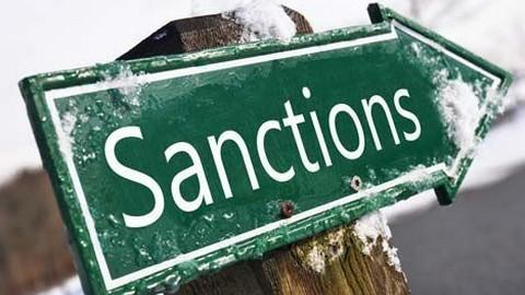 Анализ Danske Bank: Европа откажется от санкций через один-три месяц
