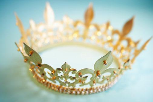 25 афоризмов королев