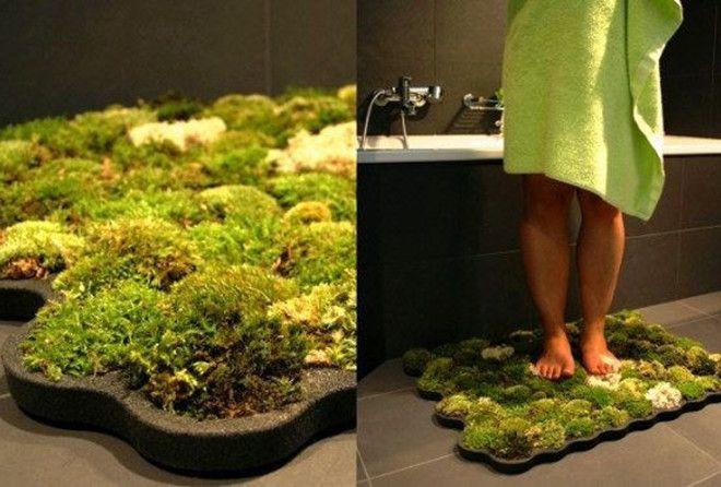 15 гениальных изобретений, без которых не захочется принимать душ
