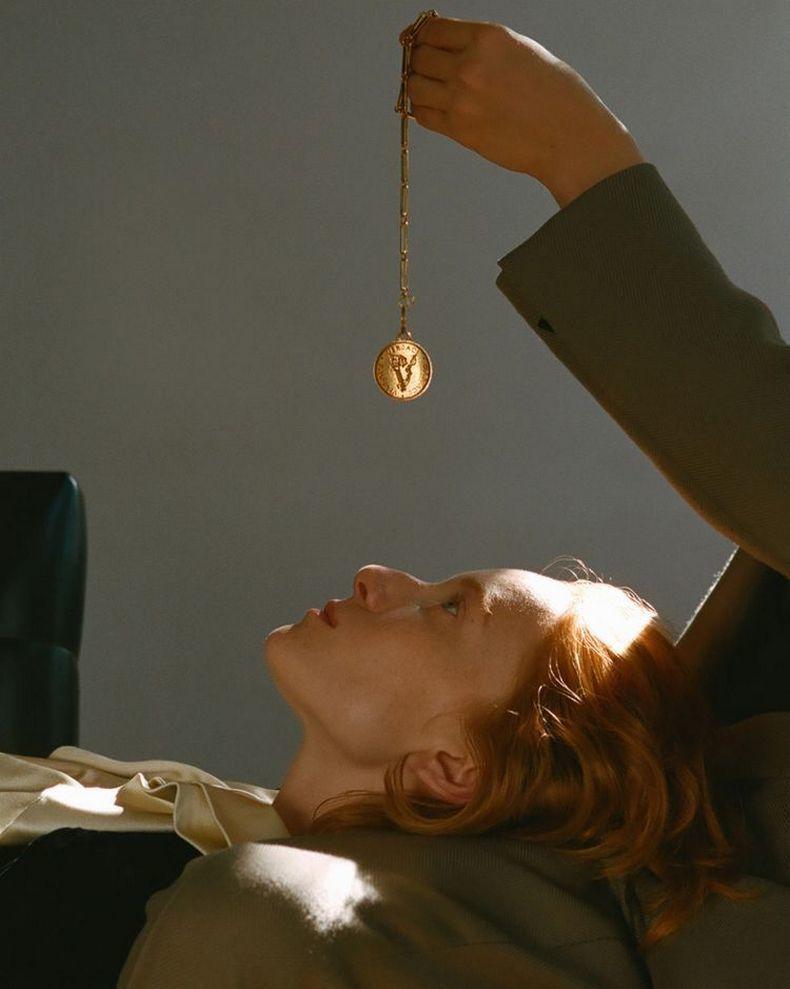 7 типов совпадений в вашей жизни, которые неслучайны