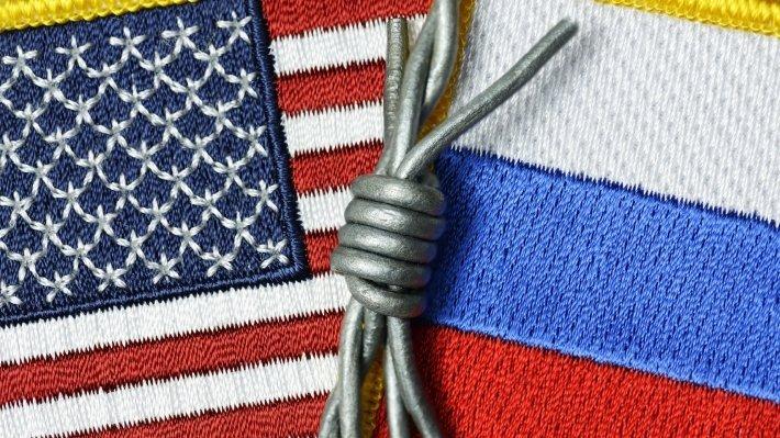 Неконтролируемые санкции про…