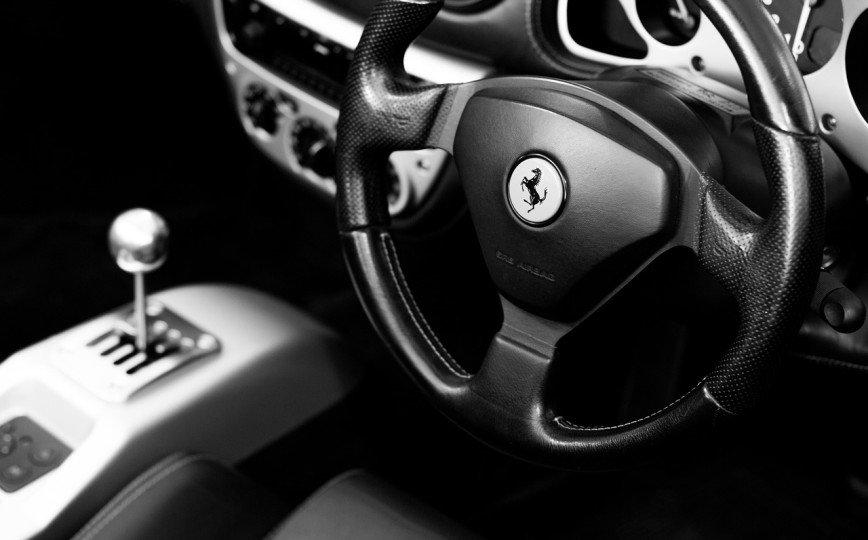 Как разнообразить секс в машине