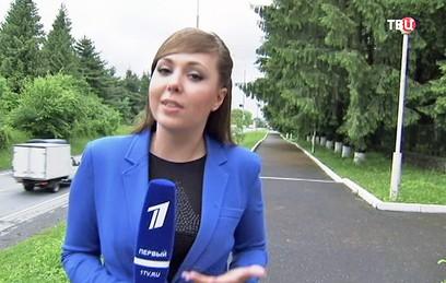 ОБСЕ призвала Украину отказаться от выдворения журналистов