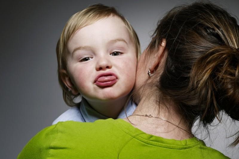 Двести тысяч за детскую шалость: совесть иметь надо