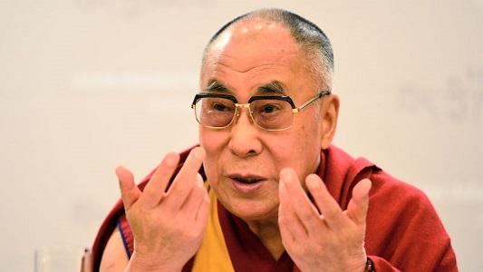 Далай-лама рассказал о том кто такие пришельцы и призвал готовится к встрече