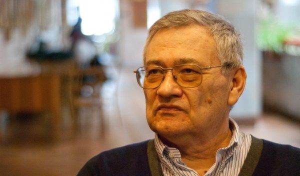 Киевский ученый: Запрет всего российского на Украине — признак слабости, а не силы