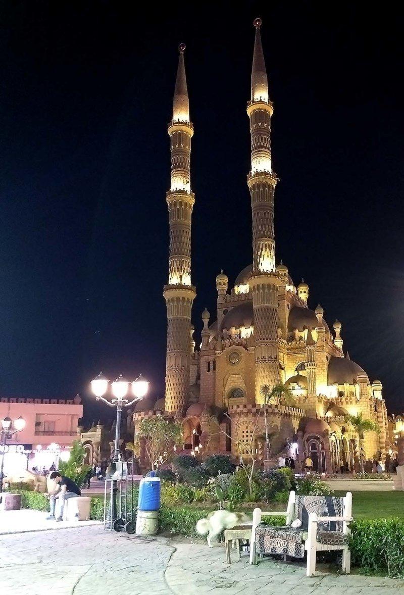 Своими глазами: Шарм в ожидании туристов из России египет, каир, море, пляж, путешествия, россия, самолет, стамбул, туристы, шарм
